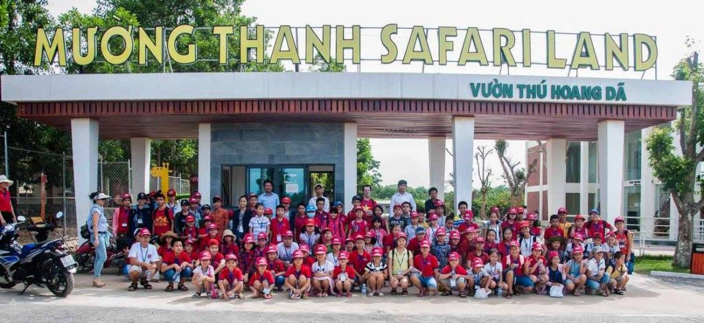 Check-in-Muong-Thanh-Safari-5
