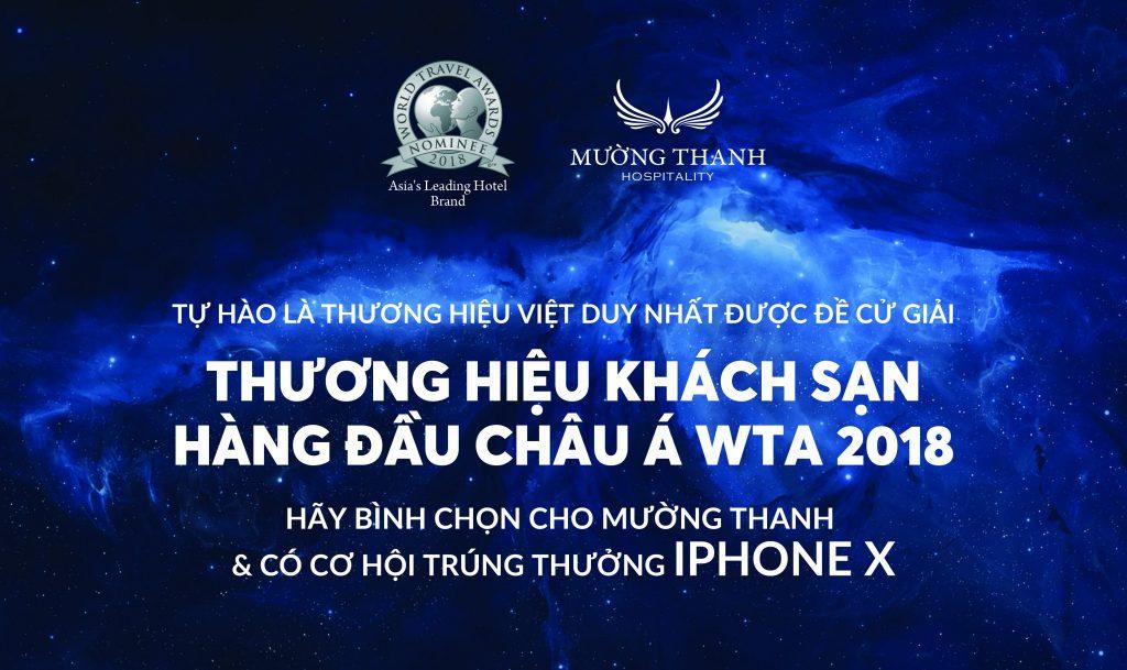 WTA_BannerWeb NhaMuong