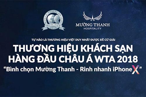 binh-chon-cho-vn-thang-giai-thuong-hieu-khach-san-dan-dau-chau-a