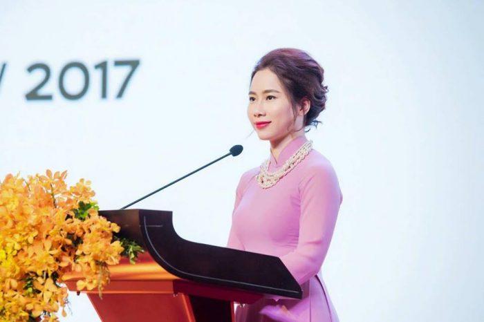 """Giải thưởng củng cố niềm tin cho Mường Thanh trở thành """"Đại diện quốc gia ngành khách sạn"""""""