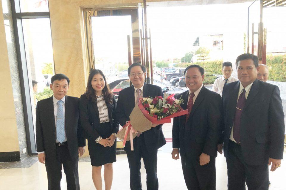 Bộ-trưởng-Bộ-Nội-Vụ-Lê-Vĩnh-Tân-960x640