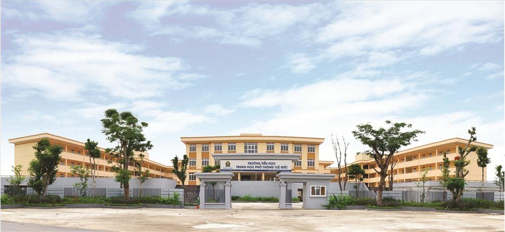 Truong-Lien-Cap