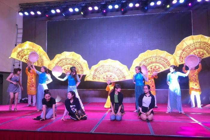 Hé lộ tiết mục mở màn đêm tiệc khai trương khách sạn Mường Thanh Luxury Khánh Hòa