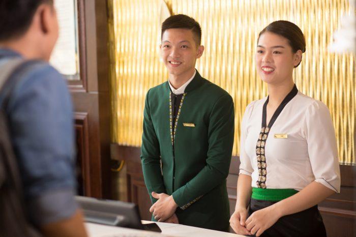 Vinh danh Top 3 câu chuyện Ngôi sao Mường Thanh Quý I/2019
