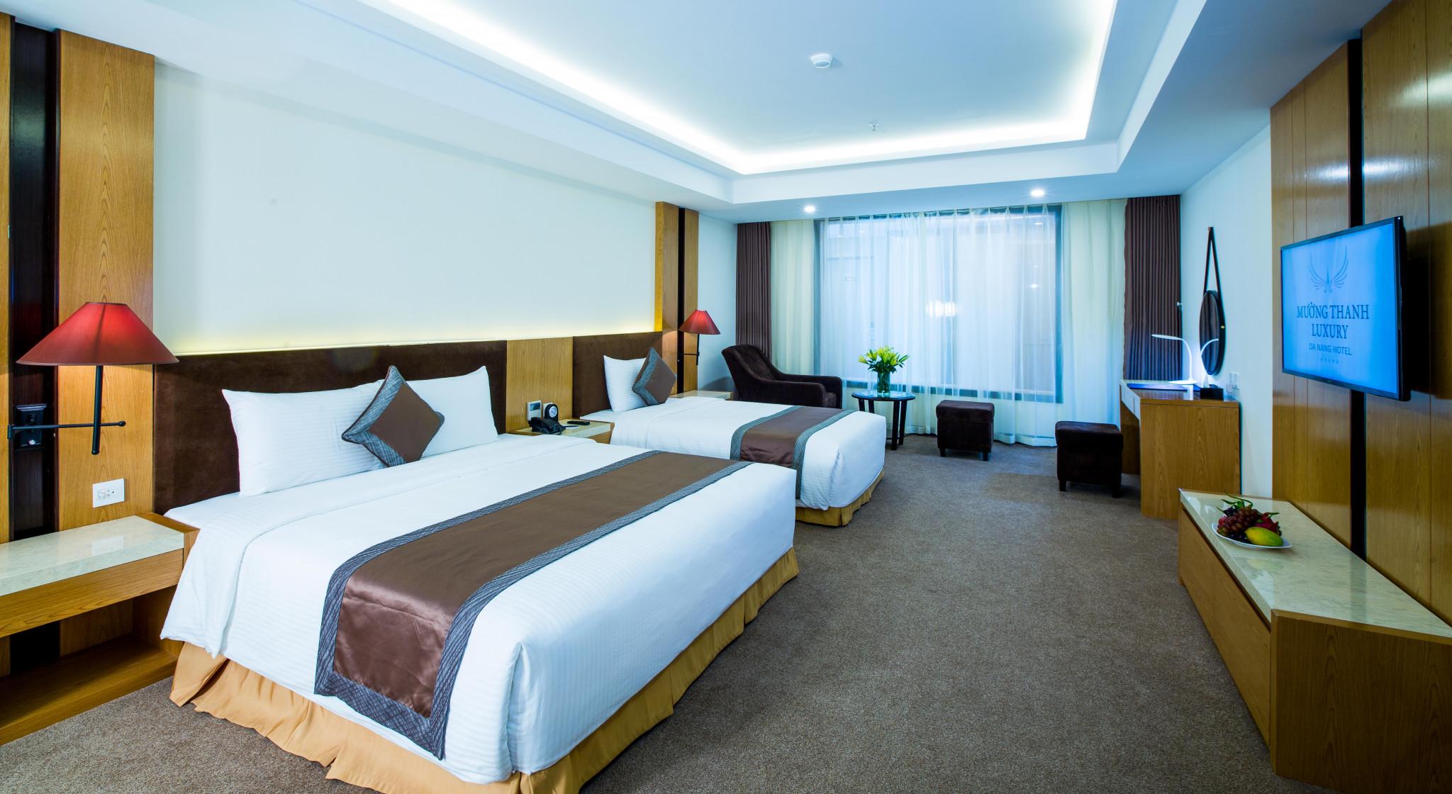 Đánh giá trực tuyến và tầm quan trọng của việc quản lý cho khách sạn
